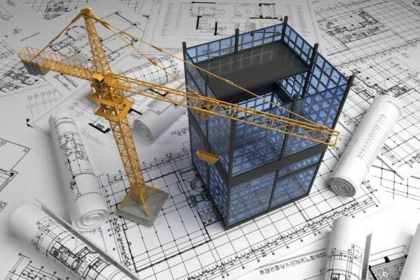 工程投标保证保险