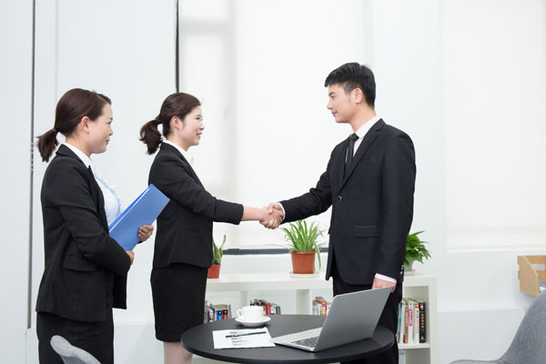 雇主责任保险