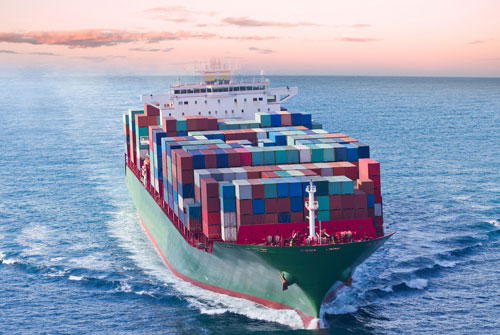货物运输保险
