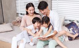 平安安鑫保18Ⅱ保险产品计划