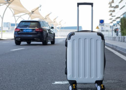 人保财险国内公路随车行李保险