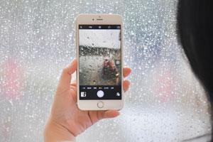 平安手机碎屏险(苹果版)
