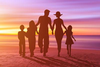国内亲子游旅游保险